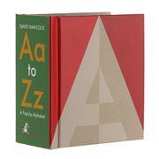 Book - Aa-Zz