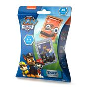 Paw Patrol - Snap Card Game