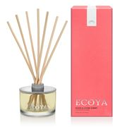 Ecoya - Guava & Lychee Sorbet Reed Diffuser