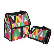 Packit - Freezable Viva Lunch Bag
