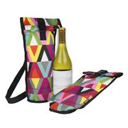 Packit - Freezable Viva Wine Bag