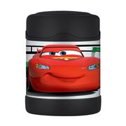 Thermos - Funtainer Cars Food Jar