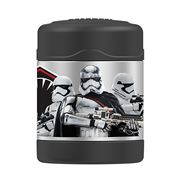 Thermos - Funtainer Stormtrooper Food Jar