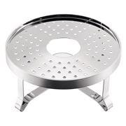 Bodum - Chambord Teapot Warmer