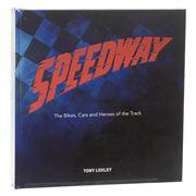 Book - Speedway