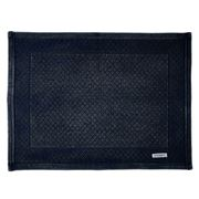 Sheridan - Newbery Bath Mat Midnight