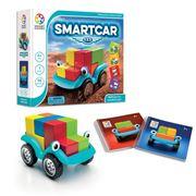 Smart Games - Smart Car 5 x 5