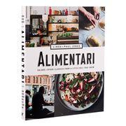 Book - Alimentari