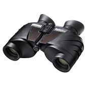 Steiner - Safari Ultrasharp 8x30 Binoculars