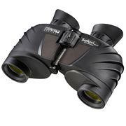Steiner - Safari Ultrasharp 10x30 Binoculars