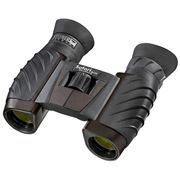 Steiner - Safari Ultrasharp 8x22 Binoculars