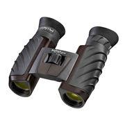 Steiner - Safari Ultrasharp 10x26 Binoculars