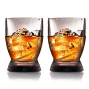 Mighty Mug - Barware Whiskey Set 2pce