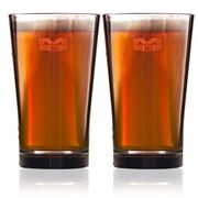 Mighty Mug - Barware Pint Set 2pce
