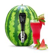 Final Touch - Watermelon Keg Tapping Kit