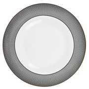 May Time - Georgia Dinner Plate