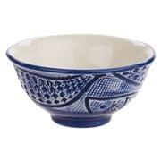 Larder - Cosmo Small Bowl
