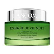 Lancome - Energie de Vie Overnight Recovery Mask 75ml