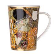Dunoon - Argyll Belle Epoque Kiss Mug