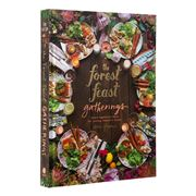Book - Forest Feast Gatherings