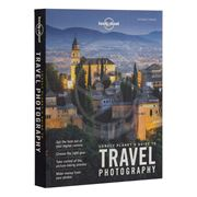 Lonely Planet - Travel Photography