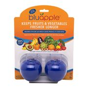 BluApple - BluApple Set 2pce