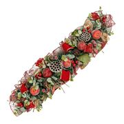 Swish Collection - Short Thick Garland