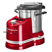 KitchenAid - Artisan KCF0104 Candy Apple Cook Processor