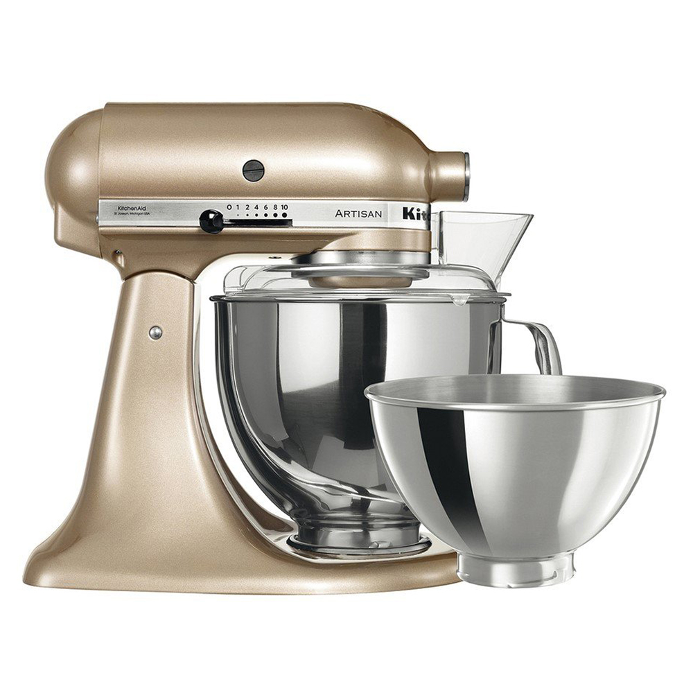 you best aide started in get kitchen kitchenaid for the mixer recipes to artisan mini