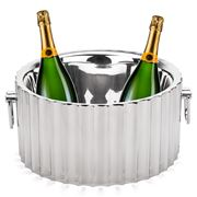 Margarita - Party Tub