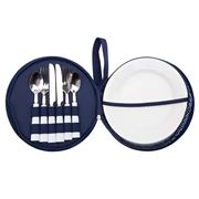SunnyLife - Montauk Lovers' Picnic Set