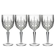Waterford - Marquis Brady Wine Set 4pce