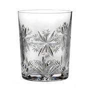 Waterford - Christmas Snowflake Wishes 2016 Serenity Tumbler