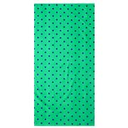 Wonga Road - Archipelago Zip Pocket Kids Beach Towel 75x150