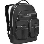 Ogio - Triana Black Backpack