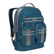 Ogio - Triana Blue Backpack
