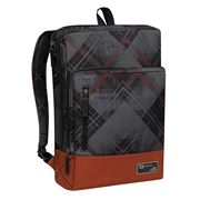 Ogio - Covert Pack Plaidley