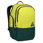 Ogio - Clark Chartreuse Backpack