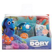 Zuru - Finding Dory Swimming Little Dory