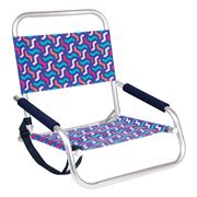 SunnyLife - Wategos Beach Chair