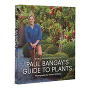 Book - Paul Bangay's Guide To Plants