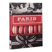 Book - Paris