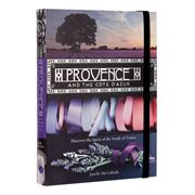 Book - Provence and the Cote d'Azur