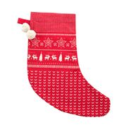 Raine & Humble - Christmas Jumper Stocking