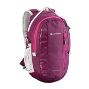 Caribee - Hot Shot Backpack Grape