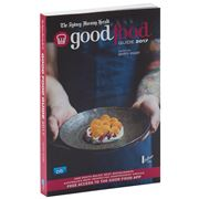 Book - Smh Good Food Guide 2017