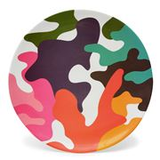French Bull - Glamo Round Platter