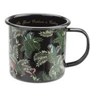 Ted Baker - Jungle Mug