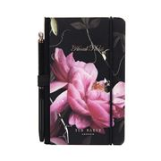 Ted Baker - Women's Mini Notebook And Pen Set