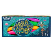 Ridleys - Collapsible Hula Hoop